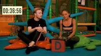 File:Dzifa takes Ketamine in an indoor playground - Drugslab.webm