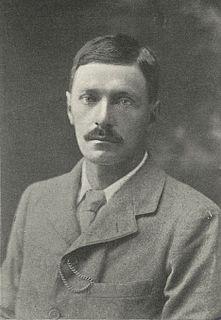 E. F. Benson English novelist and writer