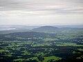 E9512-Coolangatta-Mt-NSW.jpg