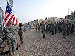 EACS Honor Their Fallen DVIDS283097.jpg