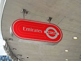 Cabina Estetica Wikipedia : Emirates air line cabinovia wikipedia