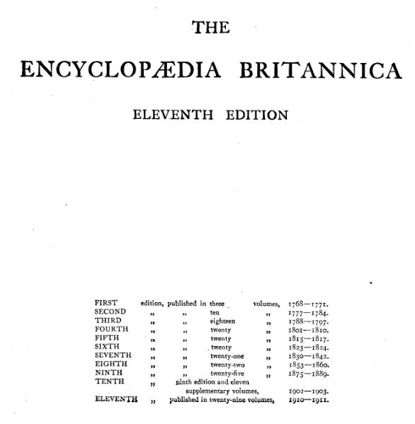 File:EB1911 - Volume 12.djvu