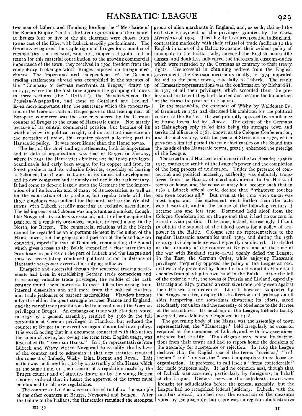 Page Eb1911 Volume 12 Djvu 954 Wikisource The Free Online Library