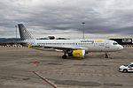 EC-JSY A320 Vueling BCN.jpg
