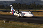 EC-JXF ATR 72 Swiftair SCQ.jpg