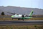 EC-KYI - Binter Canarias - ATR72-500 (37029420280).jpg