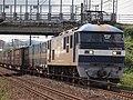 EF210-15 20150926.jpg