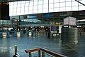 EFHK departure hall 2 20090930.jpg