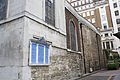 EH1064666 Church of St Vedast 02.jpg