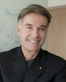 Description de l'image  EIKE BATISTA (crop).jpg.