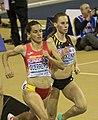 EKI30429 finale 800m dames eykens (33440661158).jpg