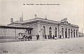 ELD 22 - MANTES - Gare Mantes (Embranchement).jpg