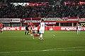 EM-Qualifikationsspiel Österreich-Russland 2014-11-15 024 Sergei Ignashevich.jpg