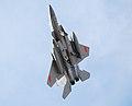 EM F15 (2762249586).jpg