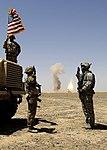 EOD detonates unserviceable ordnance 110511-F-AU128-083.jpg