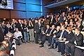 EPP Congress Marseille 2045 (6479451127).jpg