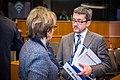 EPP Political Assembly, 4-5 February 2019 (40018076293).jpg