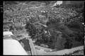 ETH-BIB-Bayonne, Kathedrale-Inlandflüge-LBS MH01-006283.tif