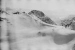 ETH-BIB-Davos-Bernina-Inlandflüge-LBS MH05-71-19.tif