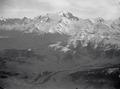 ETH-BIB-Die Mt. Blanc-Kette von S.W. aus 3000 m Höhe-Tschadseeflug 1930-31-LBS MH02-08-0189.tif