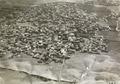 ETH-BIB-Dorf östlich von Kaschan-Persienflug 1924-1925-LBS MH02-02-0136-AL-FL.tif