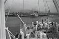ETH-BIB-Hafen von Marseille-Weitere-LBS MH02-36-0010.tif
