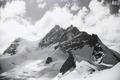 ETH-BIB-Jungfraujoch, Segelfluglager, General Milch-Inlandflüge-LBS MH05-62-31.tif