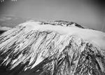 ETH-BIB-Kibo-Kilimanjaroflug 1929-30-LBS MH02-07-0385.tif