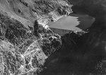 ETH-BIB-Lac de Cleuson, Stausee-LBS H1-019087.tif