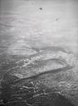 ETH-BIB-Malta aus 2000 m Höhe-Kilimanjaroflug 1929-30-LBS MH02-07-0145.tif