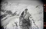 ETH-BIB-Matterhorn, Rimpfischhorn, Strahlhorn, Monte Rosa-Inlandflüge-LBS MH01-008190.tif