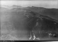 ETH-BIB-Mont Graitery und Gorges de Court, Blick nach Südosten-Inlandflüge-LBS MH01-006676B.tif