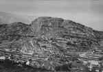 ETH-BIB-Mont d'Orge bei Sion-LBS H1-019035.tif