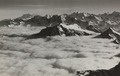 ETH-BIB-Monte Leone, Wasenhorn, Zermatterberge, Laquinhorn, Monte Rosa, Mischabelgruppe-Inlandflüge-LBS MH01-005657.tif