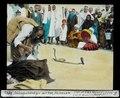 ETH-BIB-Schlangenbändiger mit Volk, Kairouan-Dia 247-03503.tif