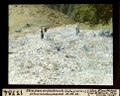 ETH-BIB-Strassenunterbruch (aufwärts gesehen) Schwandenmaad 31.07.1943-Dia 247-13784.tif
