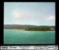 ETH-BIB-Tomé, Panorama links (S)-Dia 247-01280.tif