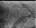 ETH-BIB-Torrone, Alto, Rheinwaldhorn, Pizzo di Claro aus 3500 m-Inlandflüge-LBS MH01-001080.tif
