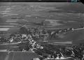 ETH-BIB-Urtenen, Bäriswil aus 200 m-Inlandflüge-LBS MH01-004297.tif
