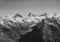 ETH-BIB-Val d'Hérens, Dent d'Hérens, Matterhorn, Dent Blanche, Monte Rosa-LBS H1-018805.tif