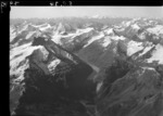 ETH-BIB-Val de Dix, Glacier du Mont Durand, Grand Combin-Inlandflüge-LBS MH01-007949.tif