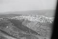 ETH-BIB-Vejer de la Frontera in Andalusien-Nordafrikaflug 1932-LBS MH02-13-0479.tif