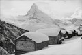 ETH-BIB-Zermatt, Matterhorn, Standaufnahme-Inlandflüge-LBS MH05-85-07.tif