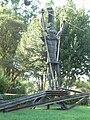 EURSculpture5.jpg