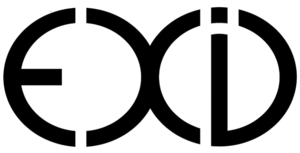 EXID - Wikipedia, la enciclopedia libre