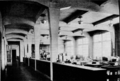 EXPORTChLEB Building, Moscow (Interior 1).png