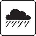 E 9 - Nepriaznivé poveternostné podmienky (vzor).png