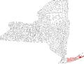 E Hampton Suffolk NY.png