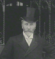 E T Reed by Sir John Benjamin Stone 1899 cropped version.png