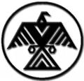 EagleCircle - Logo.png